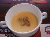 VIPSコーンクリームスープ