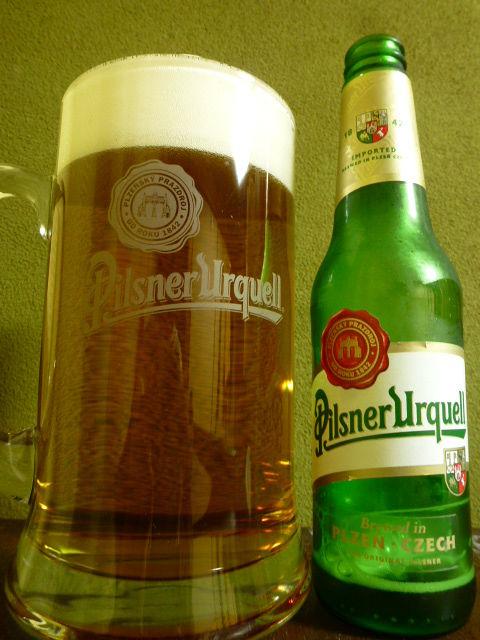 2014年11月 : クラフトビールと盆栽の日記@高知