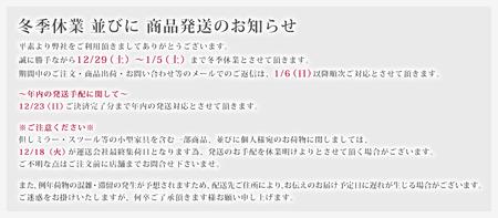 slideshow_img_a51205