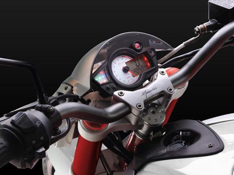 megelli250s-speedometer-w[1]