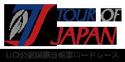 TOUR_OF_JAPAN