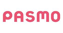 PASMOカード画像