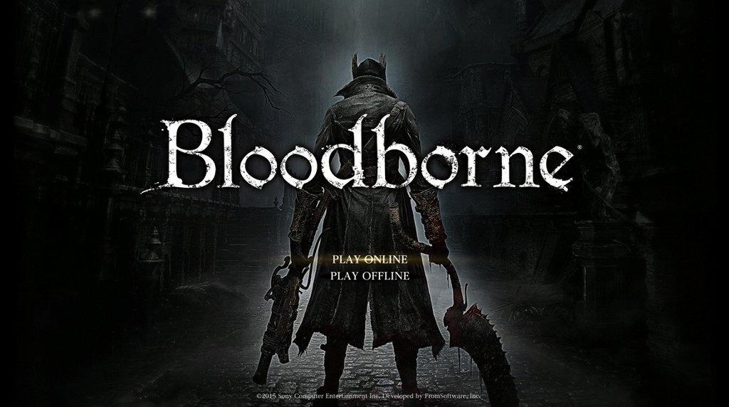 血 遺志 ボーン 稼ぎ の ブラッド