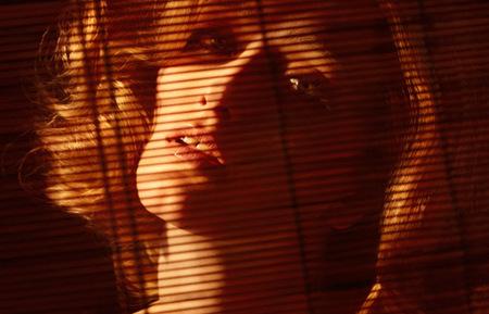 velvet-blinds-03