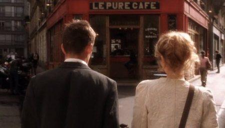 LePureCafe1