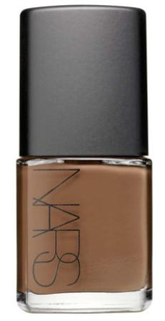 nars-holiday-2010-bad-influence-nail-polish
