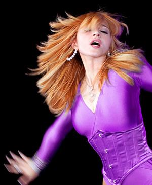 Madonna+confession2
