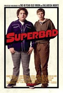 superbad1