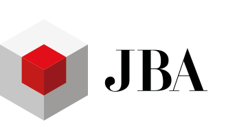 jba-logo