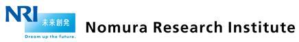 nomura-research-institute-logo