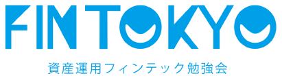 fintokyo-logo