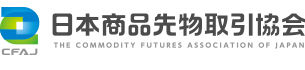 CFAJ-logo