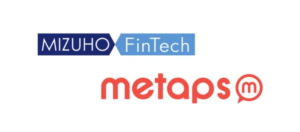 mizuho_metaps-logo