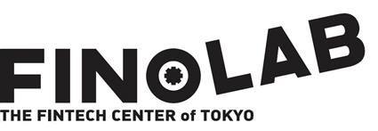 finolab-logo