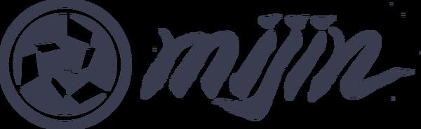 mijin-logo