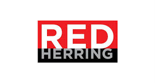 RED-HERRING-logo