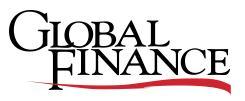 globalfinance-logo