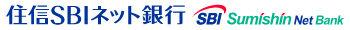 SBI-sumishin-net-bank-logo