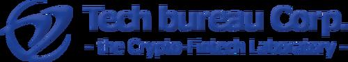 techbureau-logo