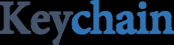 keychain-logo