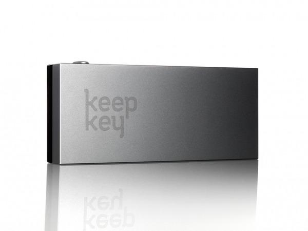 keepkey-image