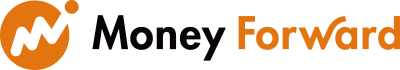 moneyforward_logo