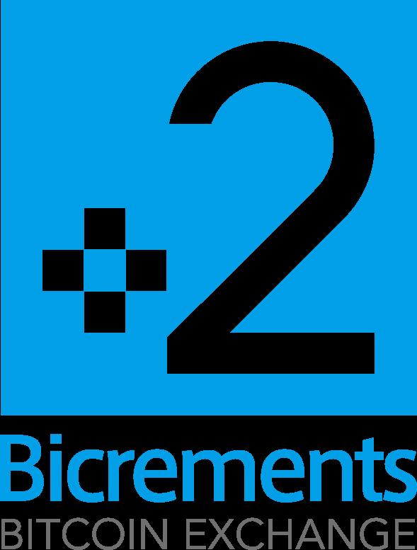 Bicrements_logo