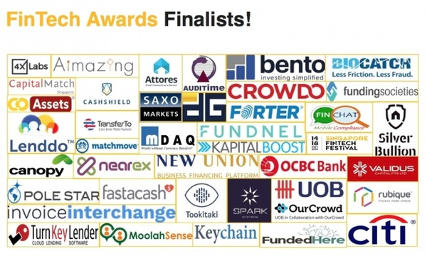 fintech-awards-finalists