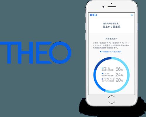 theo-logo