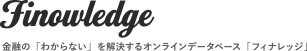 finowledge-logo