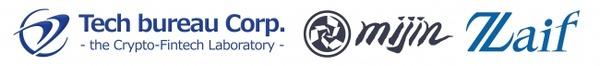 techbureau-mijin-zaif-logo