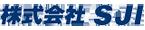 SJI-logo