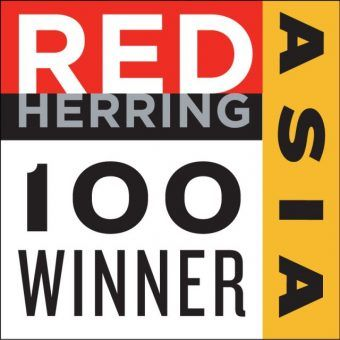 red-herring-asia
