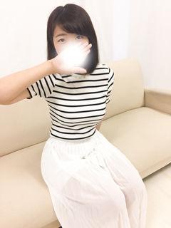 mitei_w00_mail