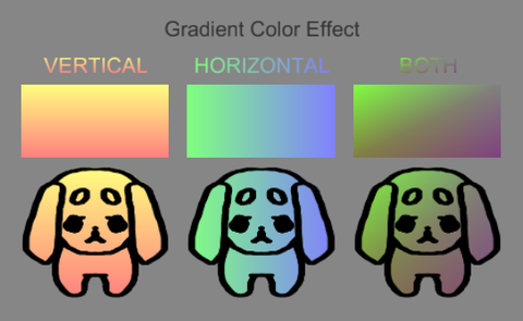 ugui-effect-tool_gradient01