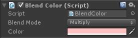 ugui-effect-tool_blend02