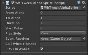unity2d_tween_alpha_01