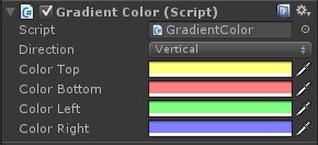 ugui-effect-tool_gradient02