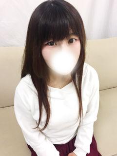 izumo_w00
