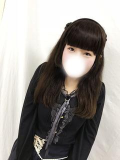 yurina_w00