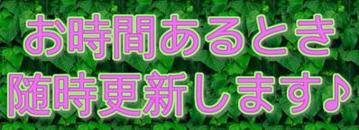 coollogo_com-27932934