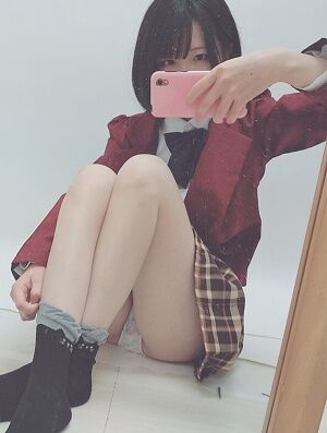 BeautyPlus_20200915210842930
