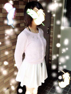 beautyplus_share