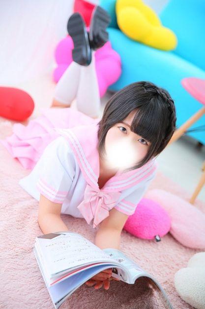 n03_jpg_417_626