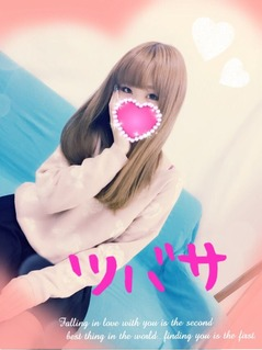 IMG_9347