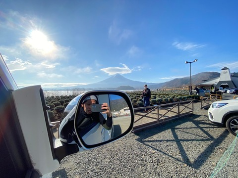 125_0.6富士山キャンピングカーの旅_210116