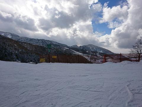 スキースノボ旅行写真_36