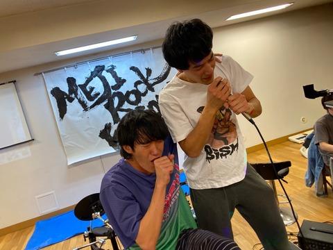 MEJI ROCK FES 2020_210102_294