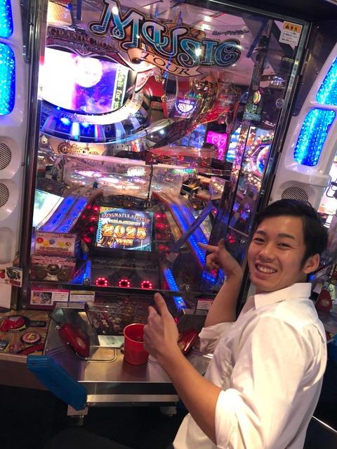 ギャンブルイベント_181119_0036