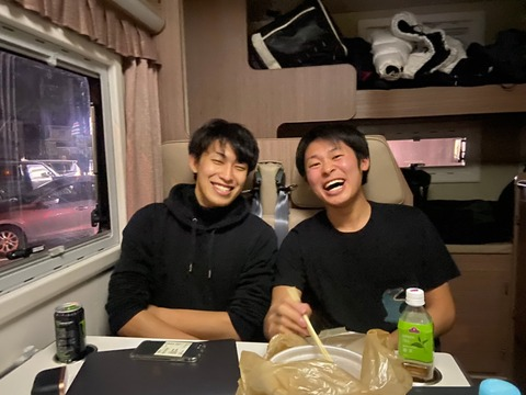 125_1.6富士山キャンピングカーの旅_210115